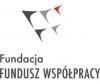 logo fundacja funduszy współpracy