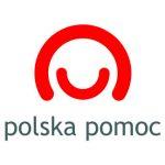 logo polska pomoc