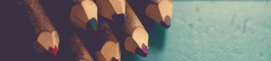 Edukacja włączająca – krok pokroku