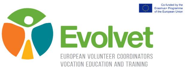 EVOLVET – międzynarodowy projekt współpracy