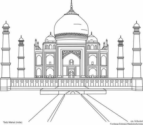 Tadz Mahal (Indie)