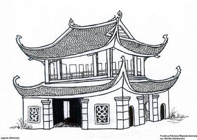 Pagoda (Wietnam)