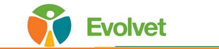 EVOLVET