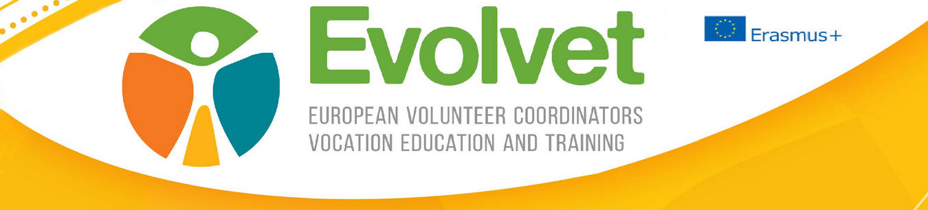 Podręcznik dla koordynatorów wolontariatu