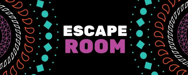 Escape Room – pokój zagadek Marii Dąbrowskiej wBibliotece wKomorowie