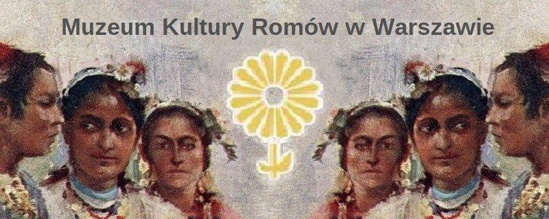 Muzeum Kultury Romów wWarszawie