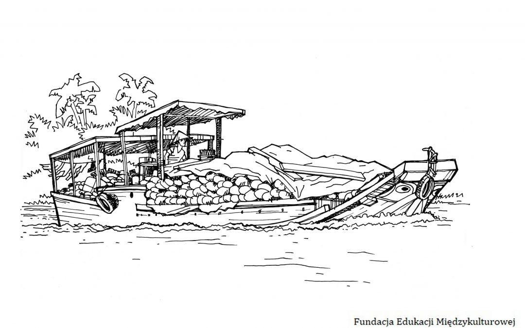 Barka (Mekong)